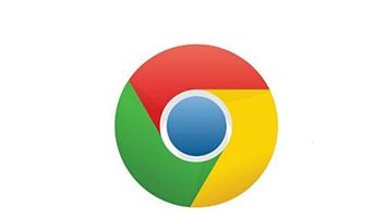 많이 사용하는 웹 브라우져 종류와 특징!